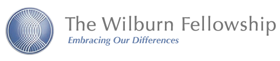 The Wilburn Fellowship